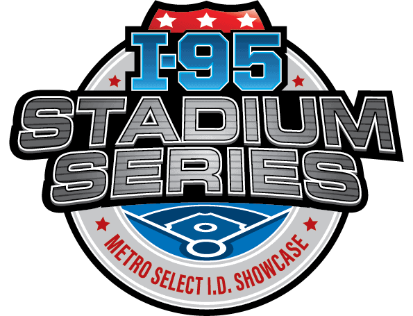 I95_StadiumSeries_Logo_COLOR
