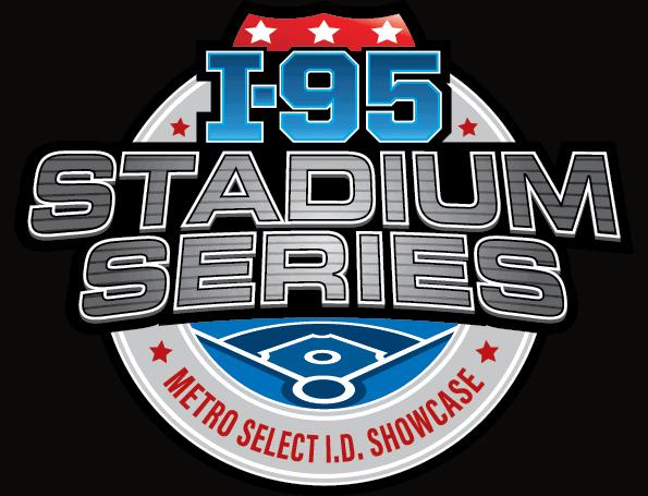 I95_StadiumSeries_Logo_COLOR
